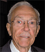 Harold S. Nelson, MD